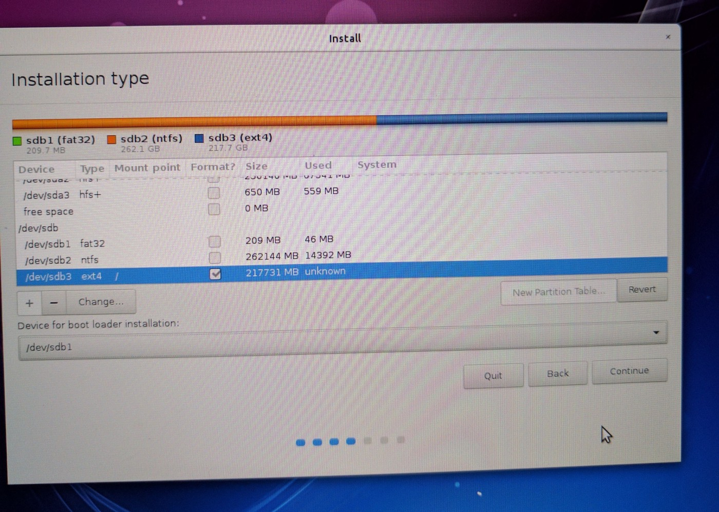 Active Boot Disk 13 Iso