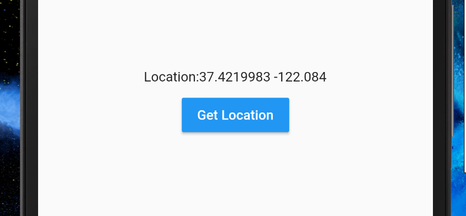Working with Geolocation and Geocoding in Flutter (And Integration