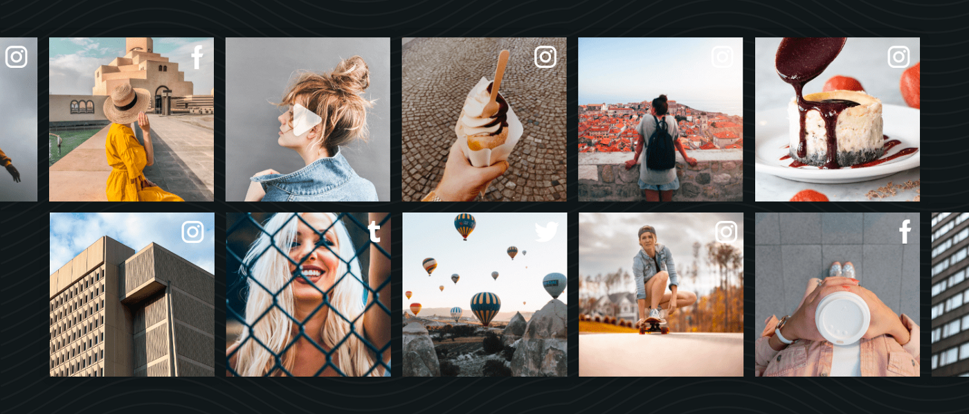 Why is User Generated Content So Important