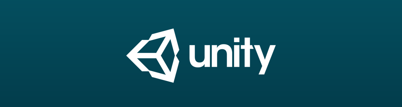 Prototyping UI in Unity Part 2 — Exploring and Customizing the Interface