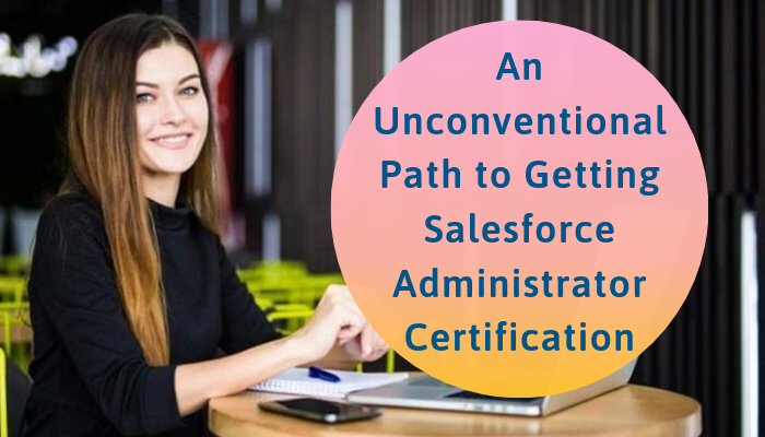 https://www.vmexam.com/salesforce/salesforce-administrator-certification-exam-syllabus