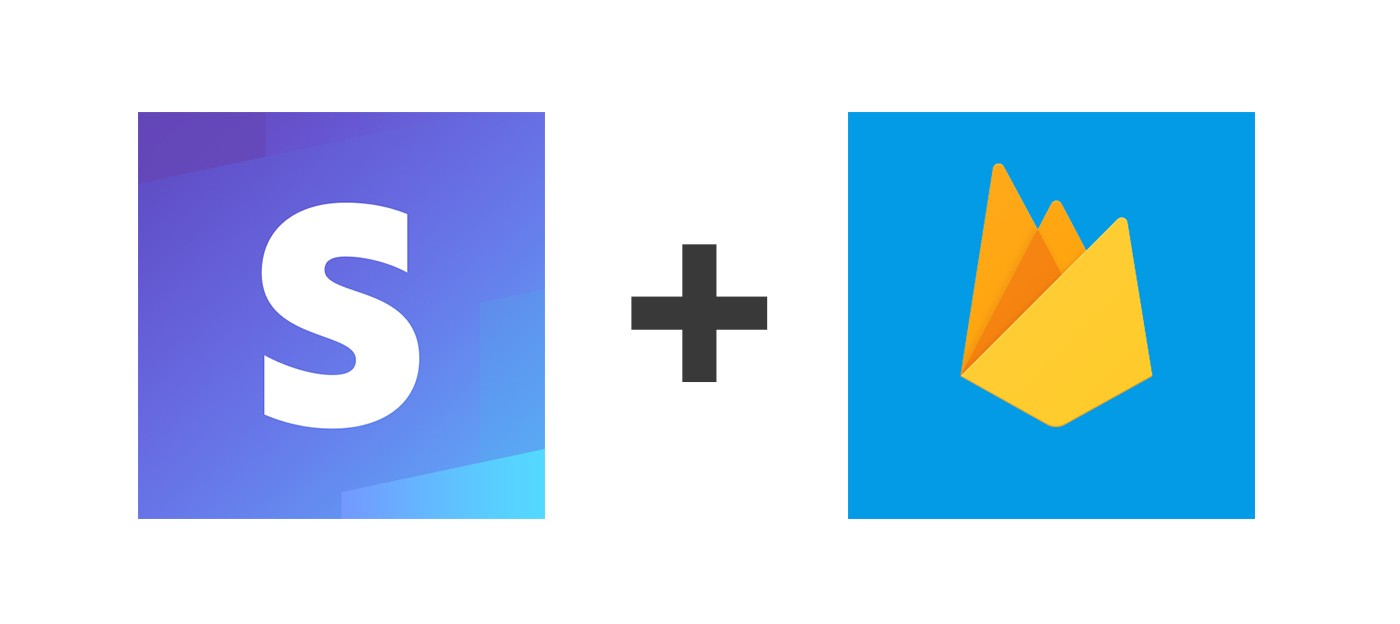 Headless Stripe Payments With Firebase - Nathan Gordon - Medium