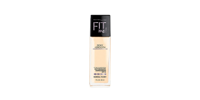 No-Breakout Makeup: Non-Comedogenic Foundation Reviews