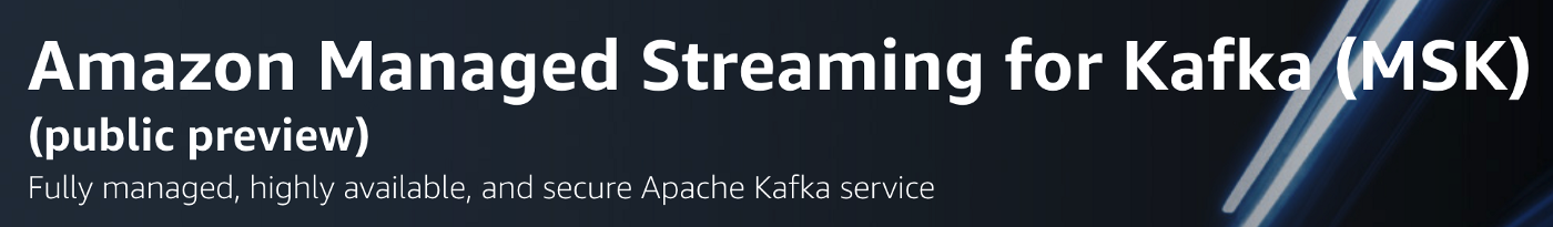 An Honest Review of AWS Managed Apache Kafka: Amazon MSK