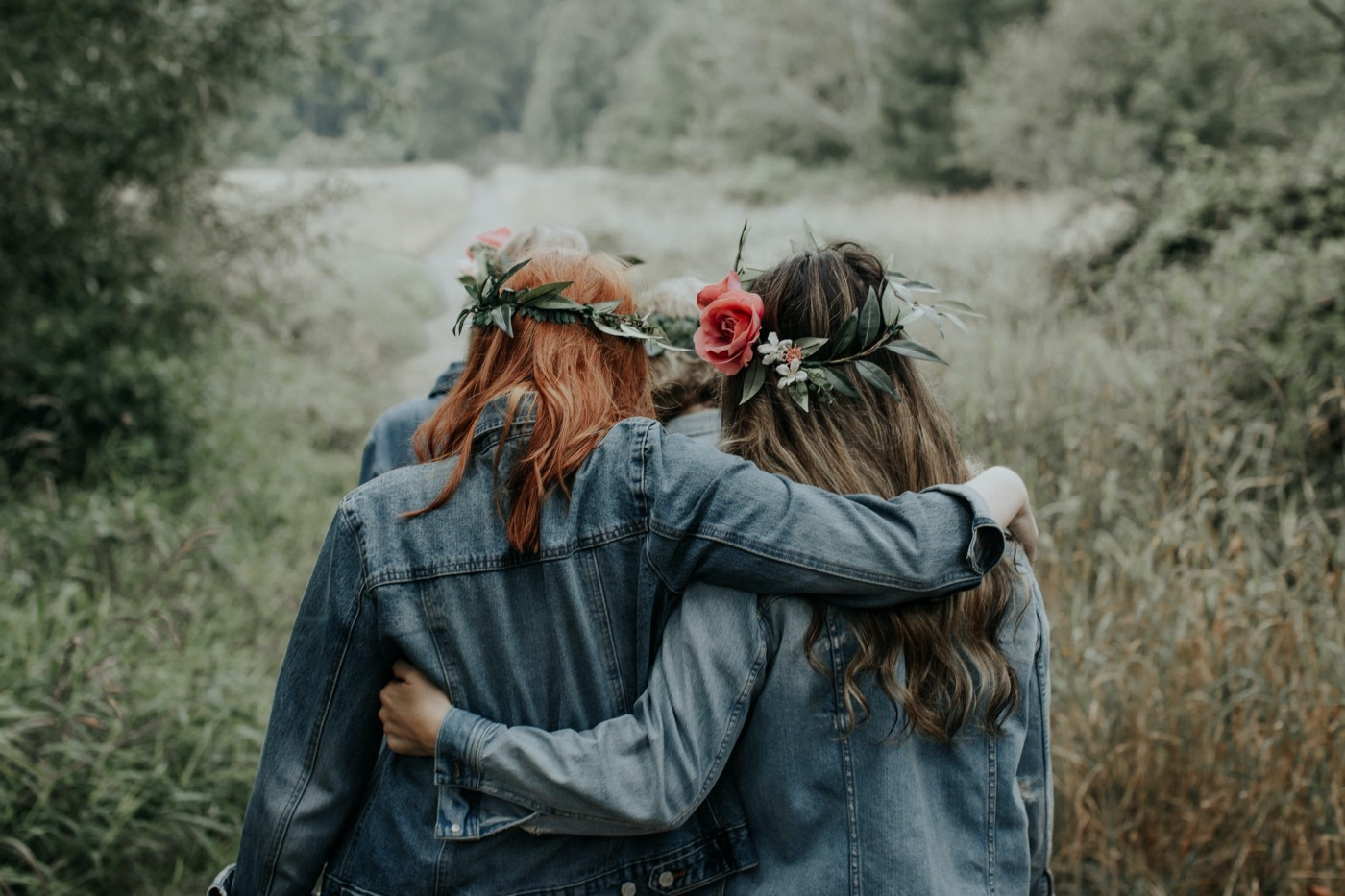 10 Signs You've Outgrown a Friend and What to Do About It