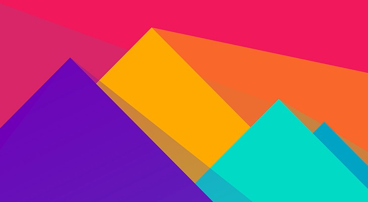 Vibrant Colors For Apps and Sites - UX Planet