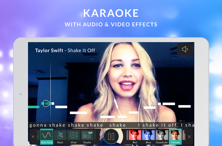 Why Karaoke Singers are Hopping from One App to Another?