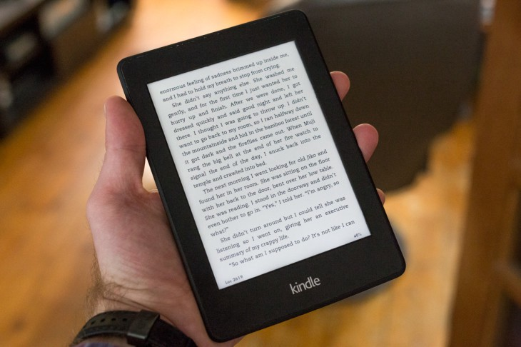 Kindle Paperwhite Tips Every Reader Needs to Know - Kindle Customer