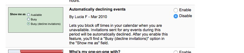 The Ultimate Google Calendar Guide: 90+ tips to supercharge productivity