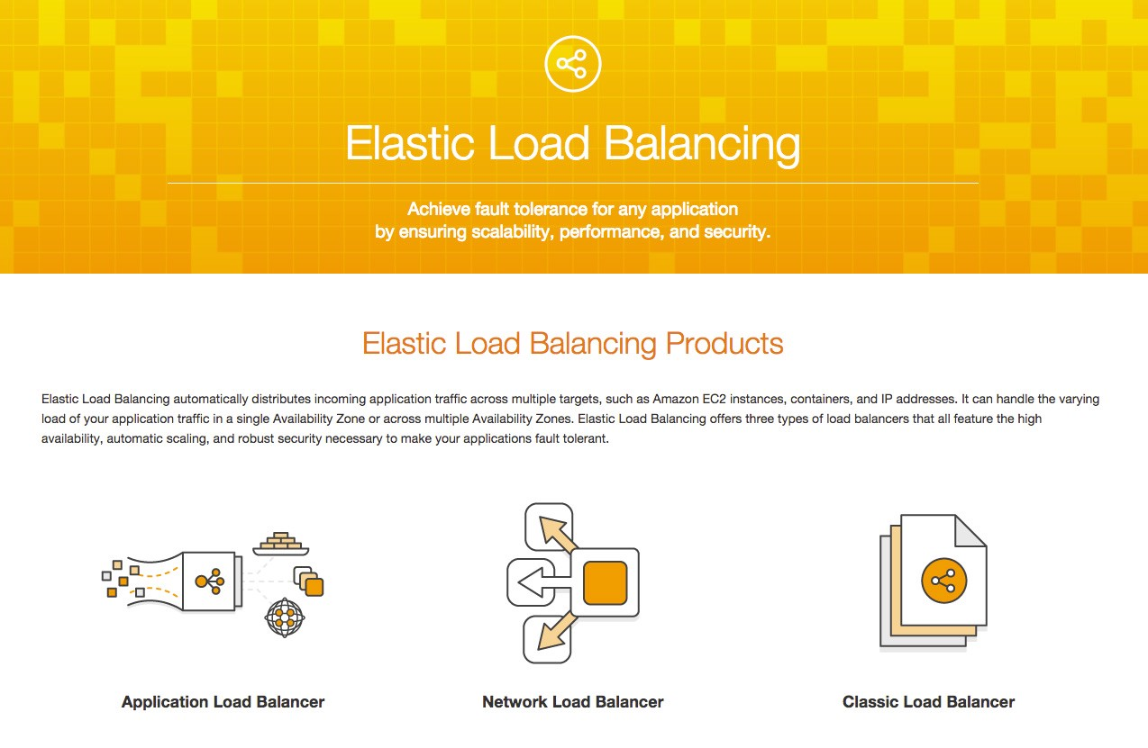 How to Lose Money with the New AWS ELB Network Load Balancer