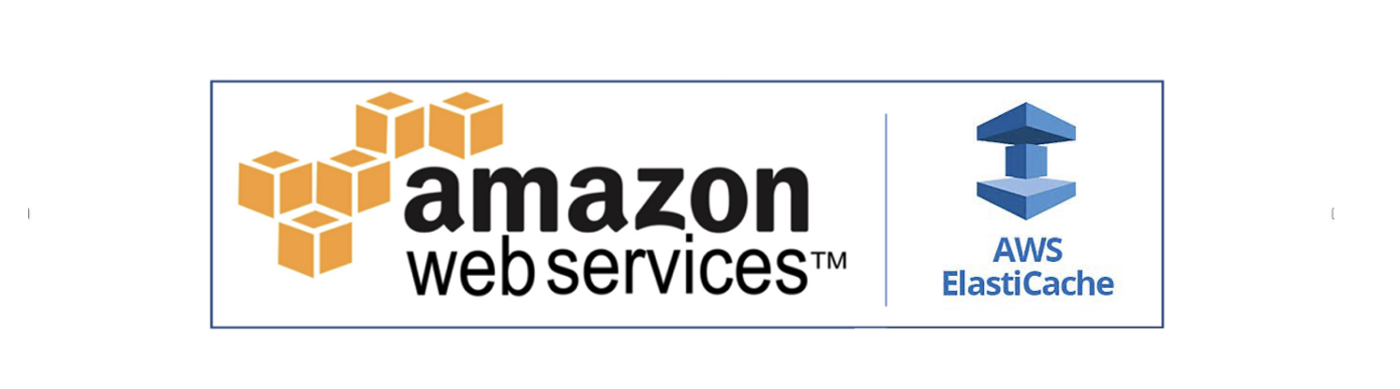 AWS Solutions Architect Associate Complete Course: Other AWS Databases
