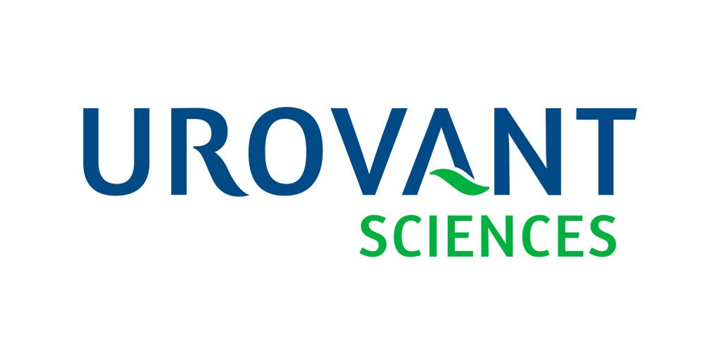 Urovant's new overactive bladder (OAB) drug Gemtesa (vibegron) is approved by the FDA