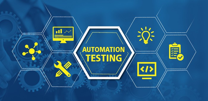 Why Automation Testing Is The Need Of The Hour