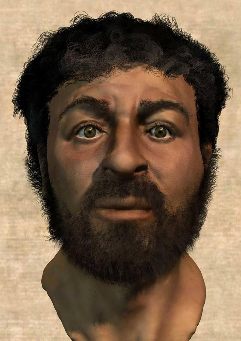 Image result for the historical jesus