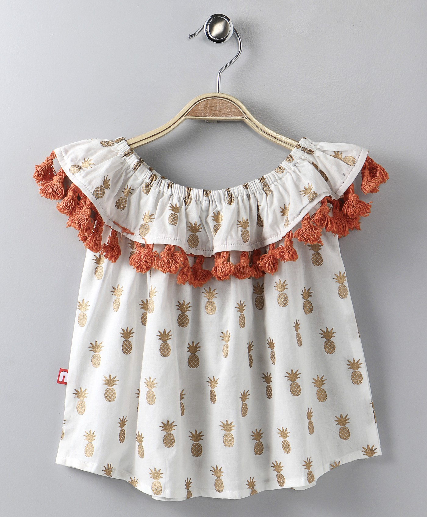 f003c249a98df Baby Girl Dress Designs For Stitching 2019 Fashion Stitching Baby ...