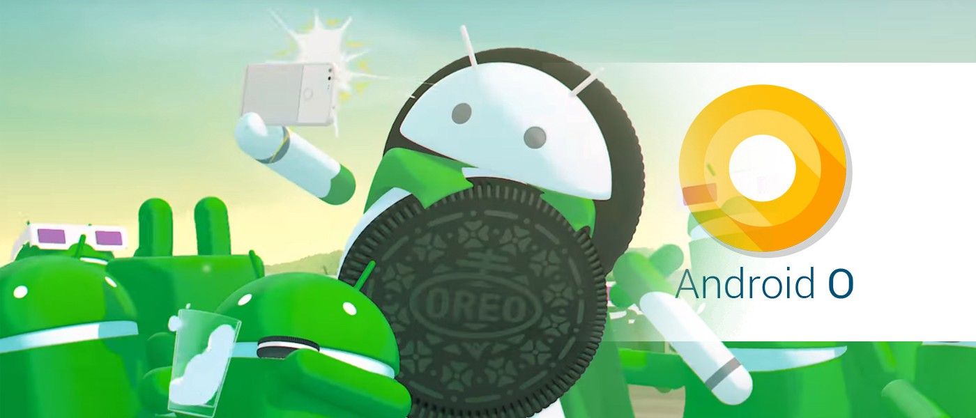 How does Android Oreo fare as compared to Nougat? - Mindfire