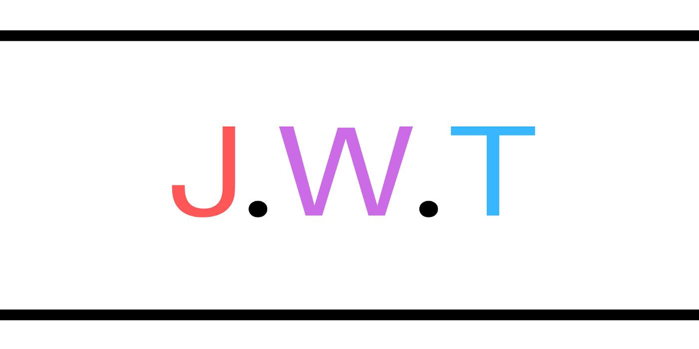 Unlocking JWT security in web apps