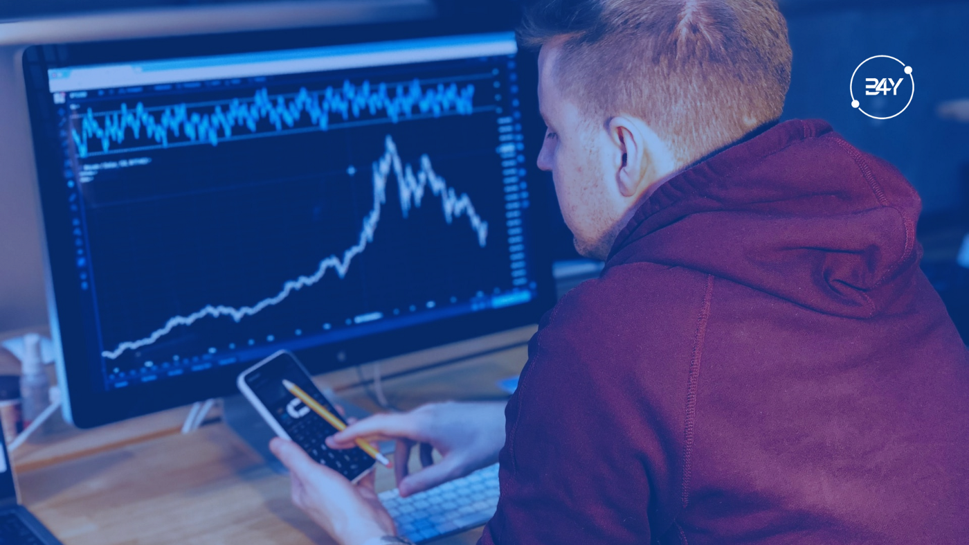 Why can people of any age use cryptocurrency? by bit4you
