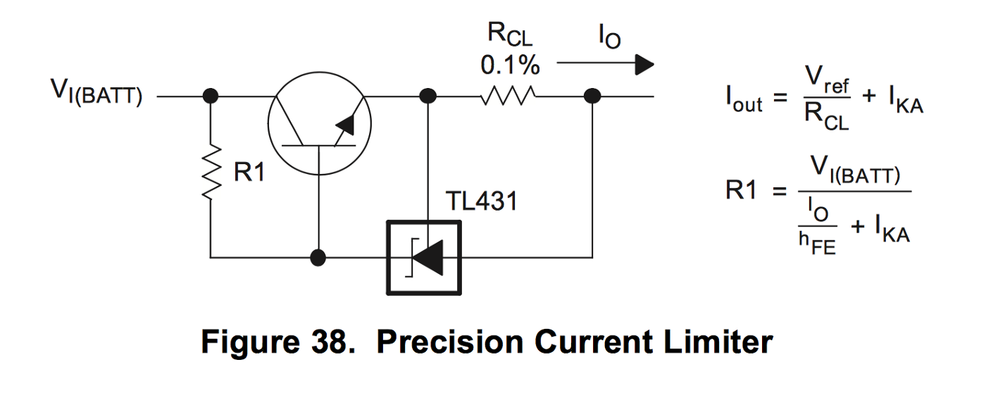 Voltage regulators revisted: LM317M, 7812, MCP170x, MIC5219, and ICL7660