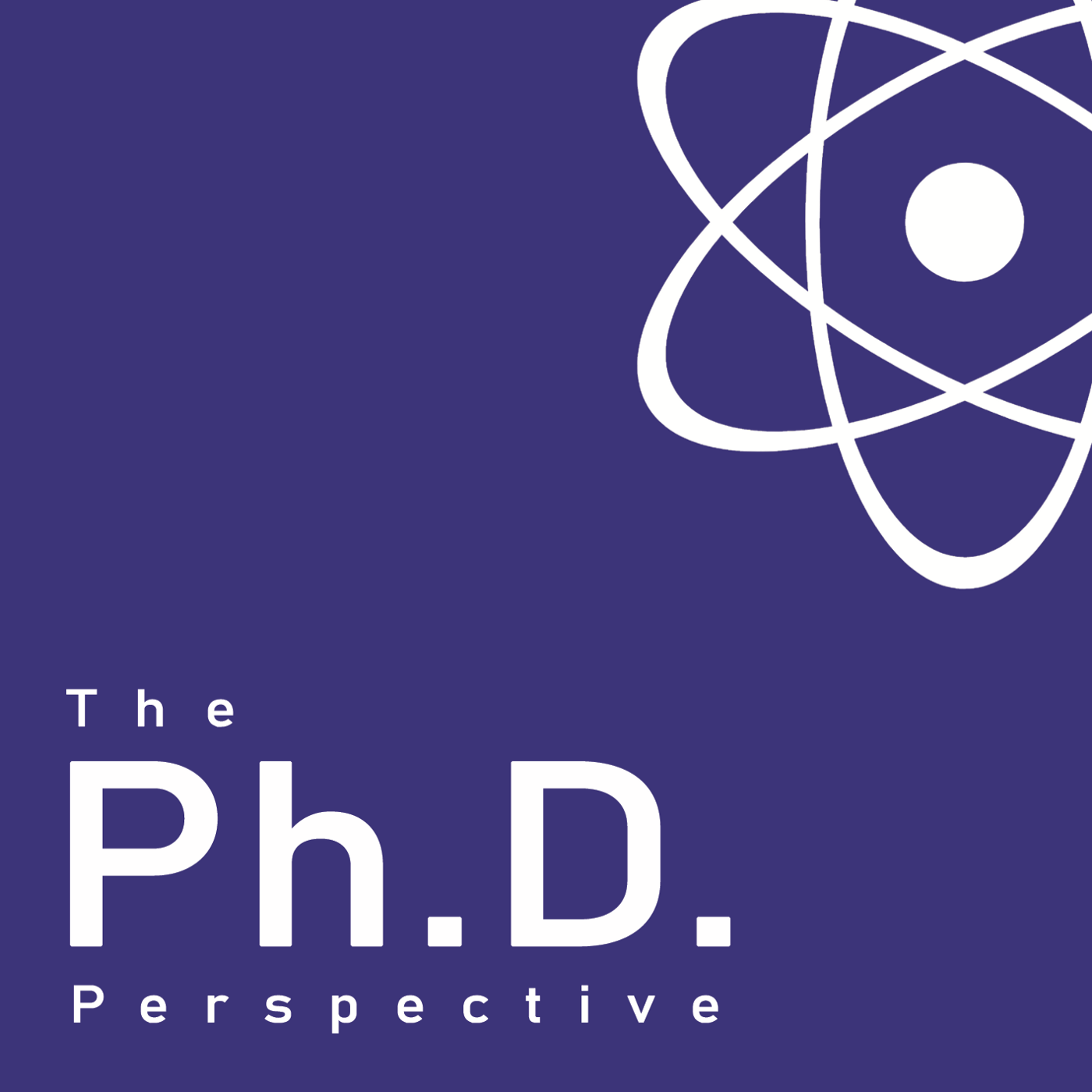 Display picture of The PhD Perspective