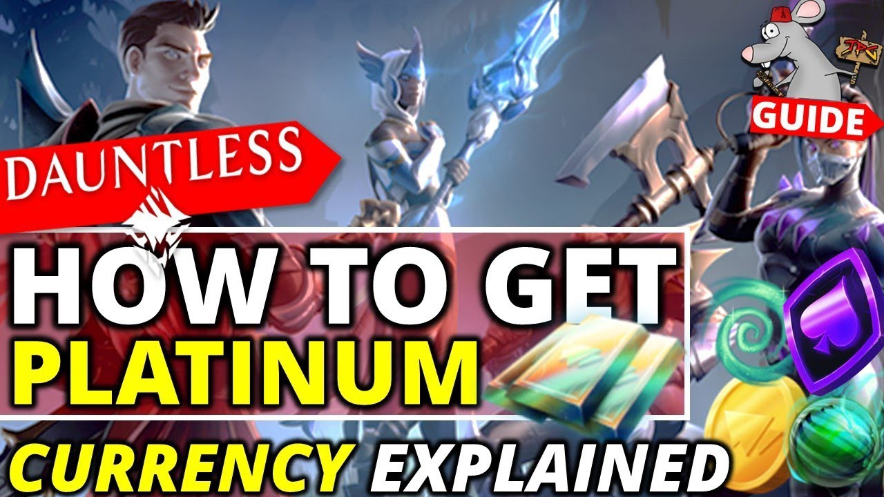 REAL METHOD】How To Get Free Codes | Platinum Codes Pack for