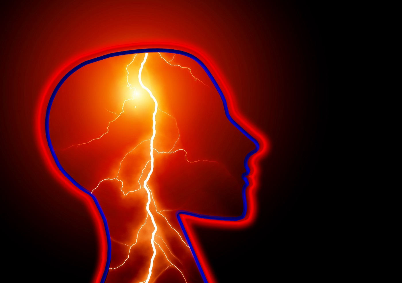 Neuro Linguistic Programming (NLP) Effects on life and Work