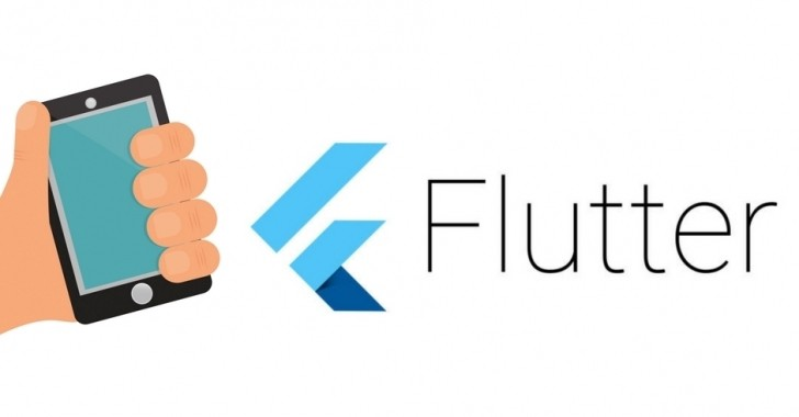 Why is Flutter more helpful software?