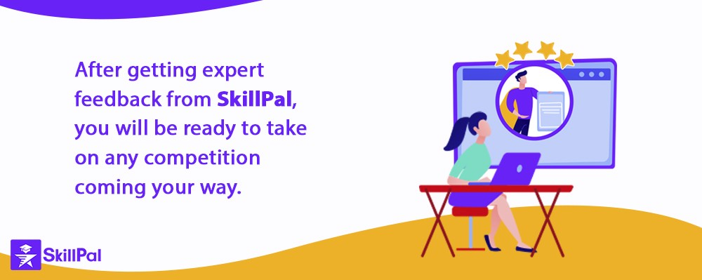Why does a StartUp idea need to be mentored by SkillPal Experts?