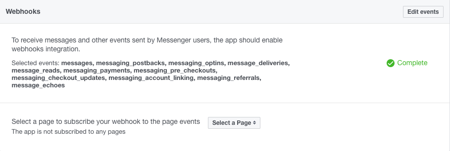 Using Ngrok to Start and Test your Messenger Bot - Bot Tutorials