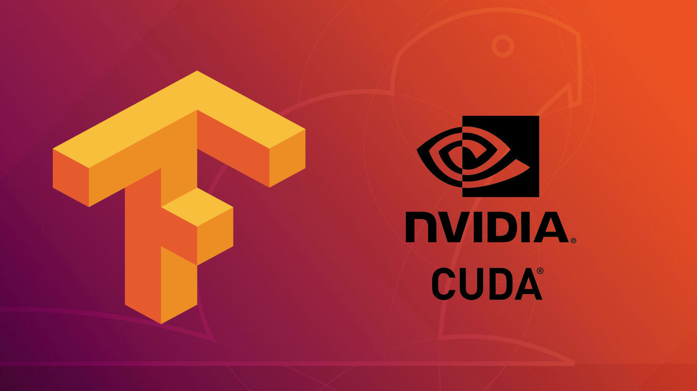 How to install TensorFlow 1 13 with GPU support on Ubuntu 18 04 LTS