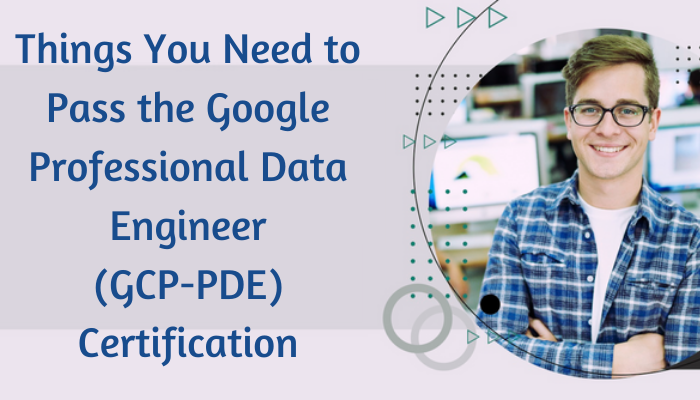 https://www.vmexam.com/google/google-gcp-pde-professional-data-engineer-certification-exam-syllabus