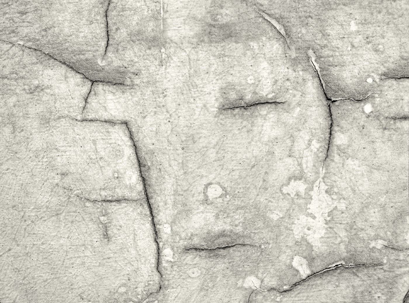 Fear of being a disappointment sad face carved in stone
