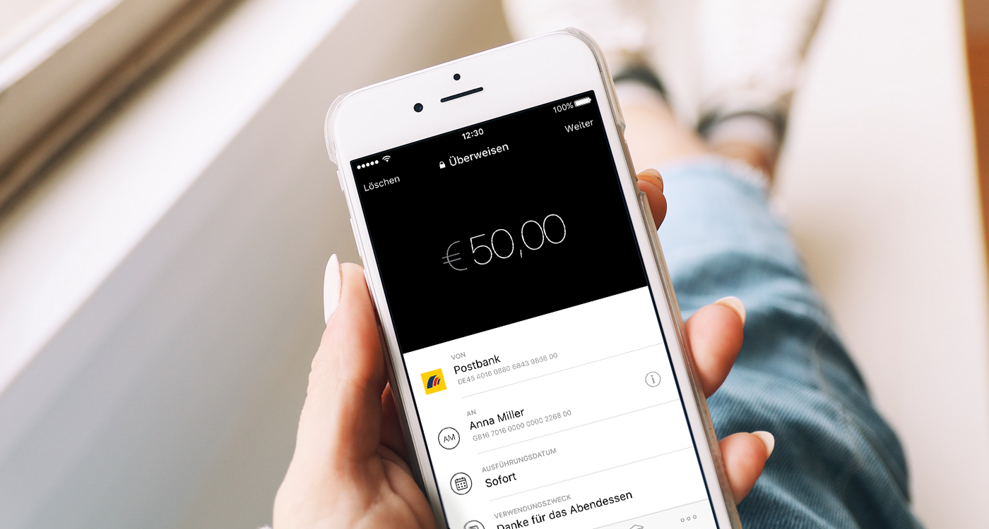 Complete Guide to Build an App for Payments and Transfers