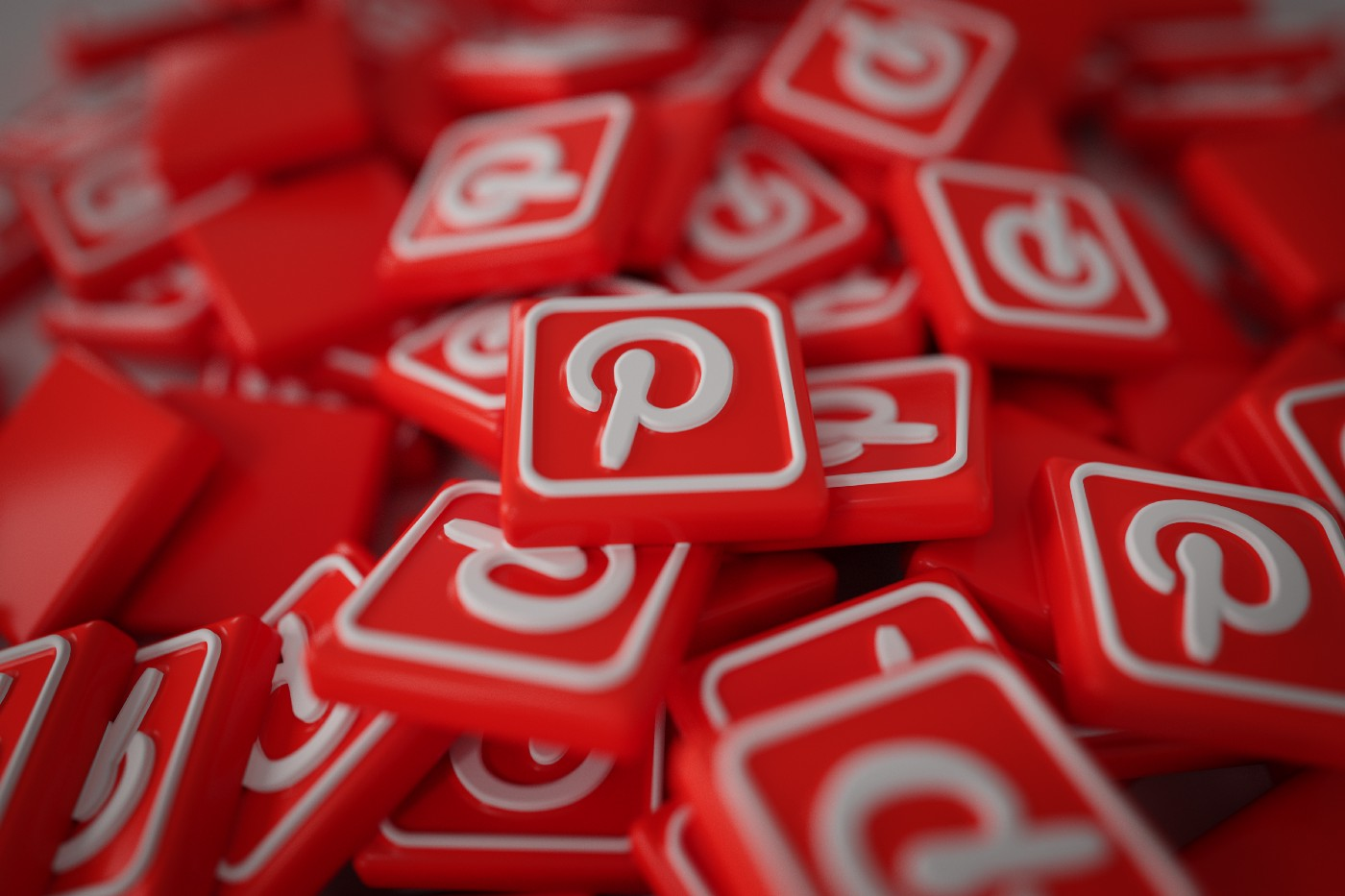How to grow on Pinterest
