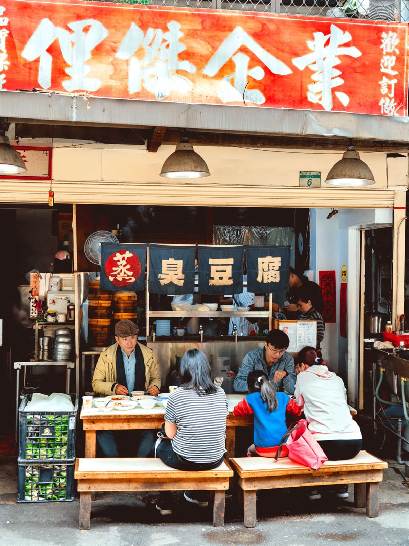 The Insider's Guide to Taipei - Airbnb Magazine - Medium