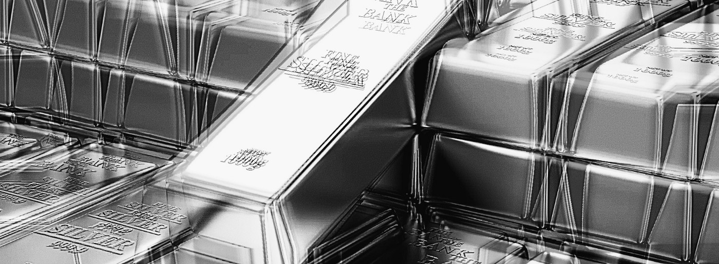 The Big Silver Squeeze—Is it a fake squeeze or is a real silver squeeze possible?