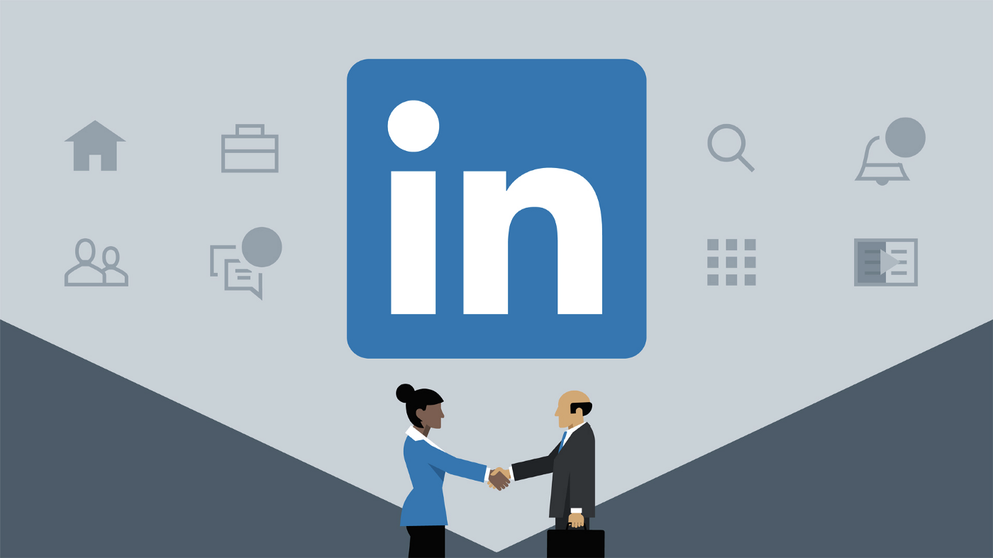 Reimagining Linkedin's strategy and experience — a UX case study