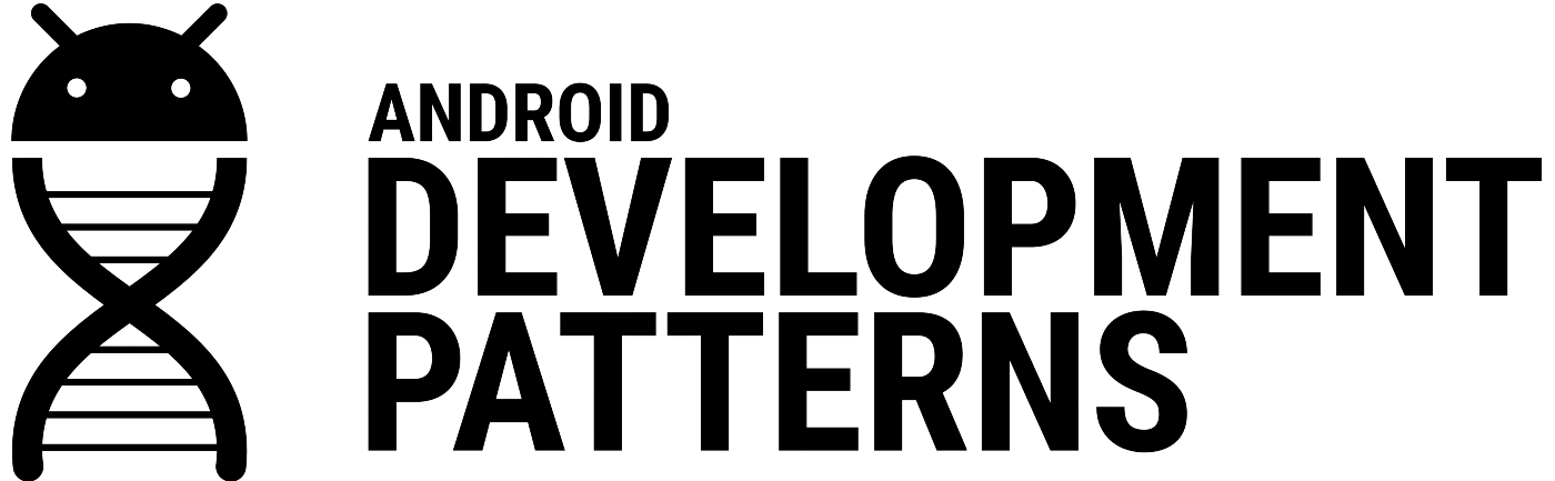 Building a DocumentsProvider - Android Developers - Medium