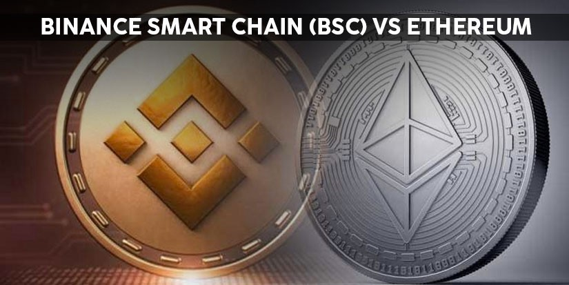 The DeFi (Decentralized Finance) sector sees a lot of competition. However, Bitcoin was the world's first programmable currency, several projects aimed to make blockchain assets even easier to program.