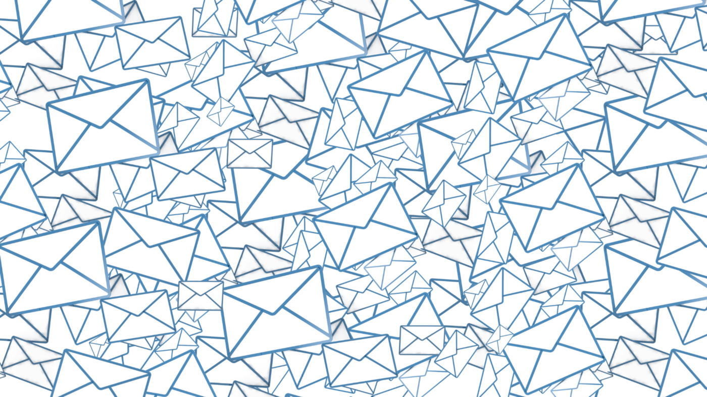 How We Got our SaaS Startup to 100K ARR Using Cold Emails