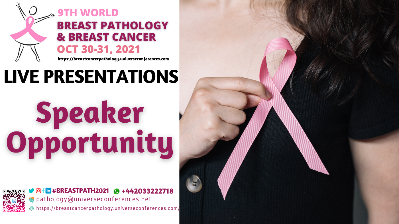 https://breastcancerpathology.universeconferences.com/submit-abstract/