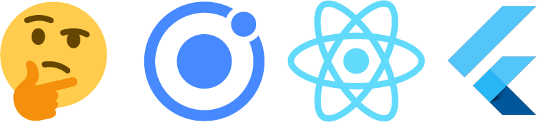 Ionic 4… Should you Build a Hybrid App? - ITNEXT