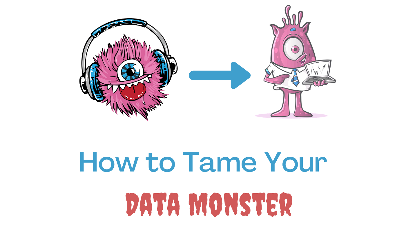 https://medium.com/r/?url=https%3A%2F%2Flevelup.gitconnected.com%2Fhow-to-tame-your-data-monster-df4d1db41d3f%3Fsk%3D195c568bf89fef22cac43413ce2b905c