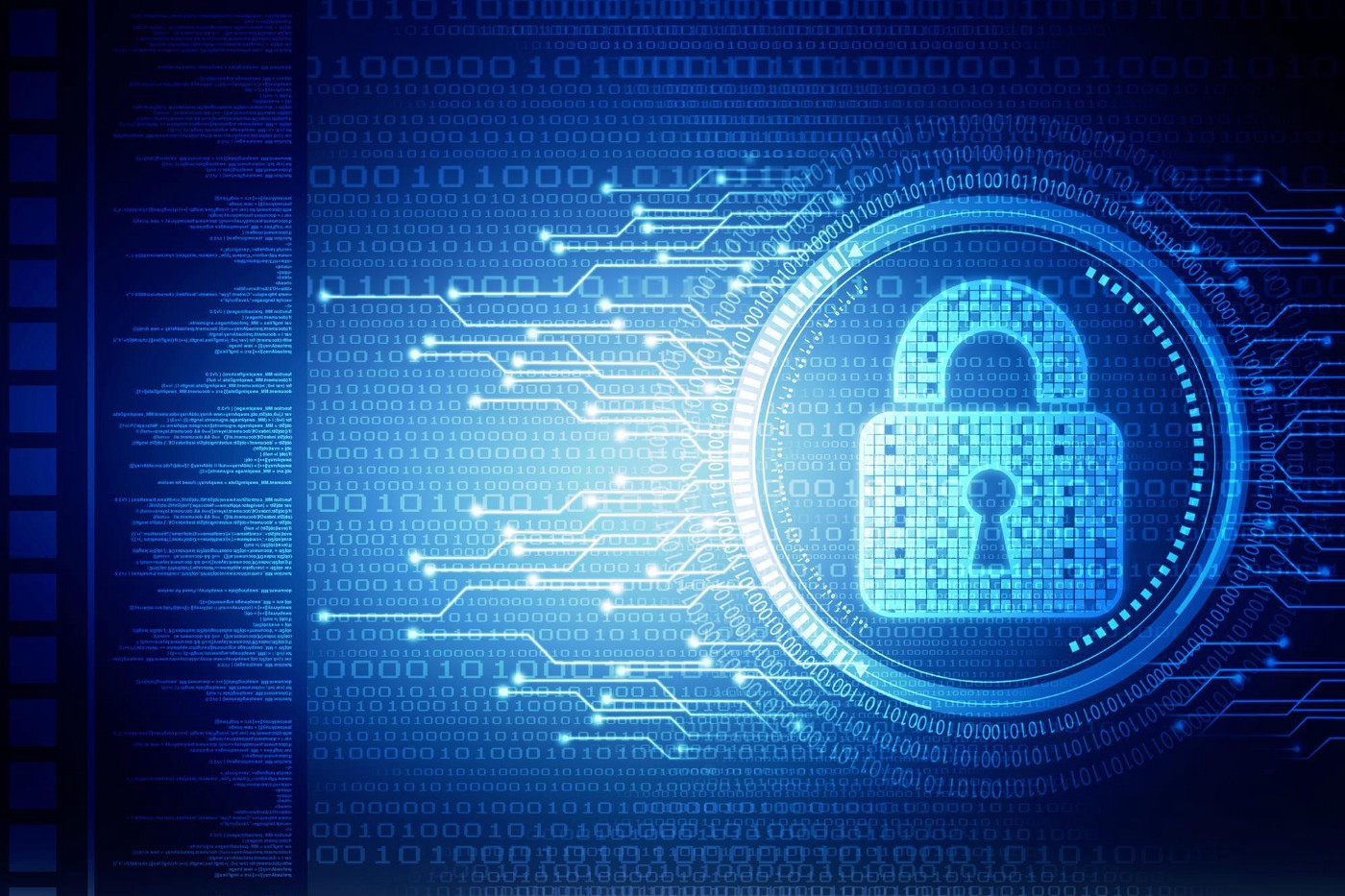Cyber Security Tools and Softwares