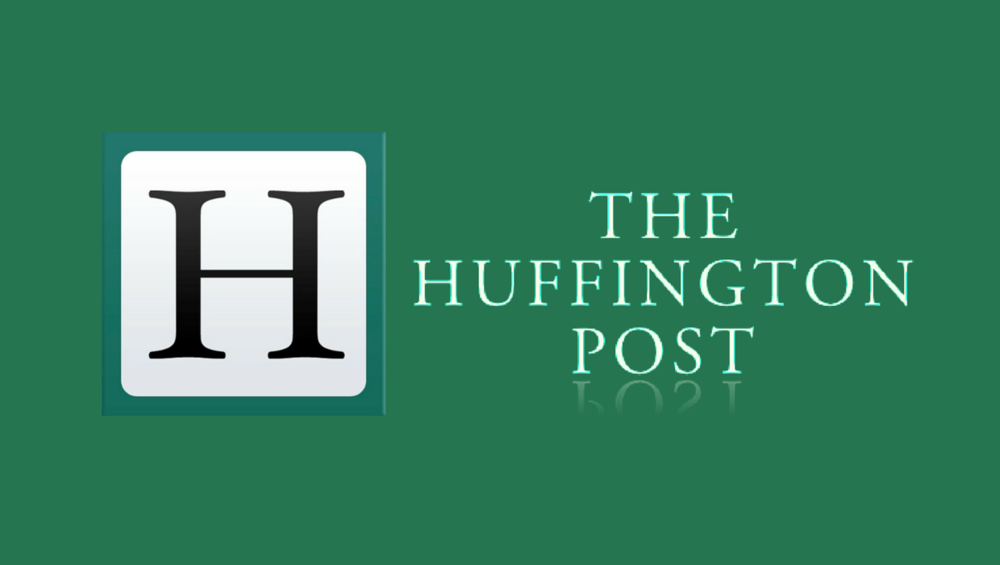 When Is It OK To Sleep Naked In Hotels? | The Huffington Post