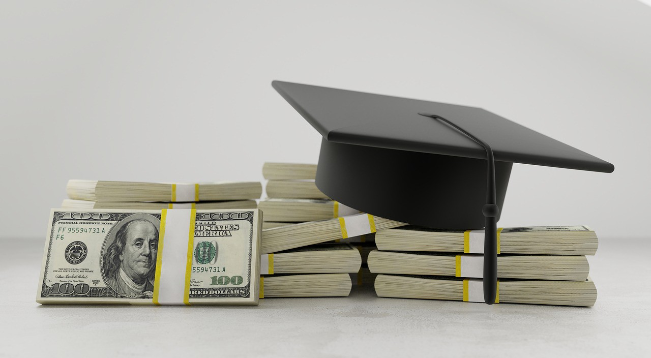 Opinion: How MOOCs can be game-changers in battling post-graduation