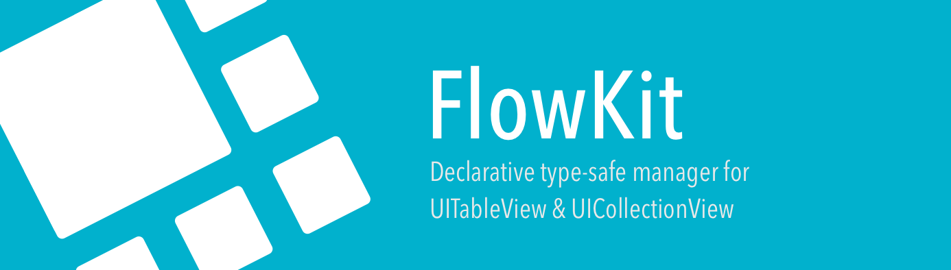 tables collections with type safe declarative approach