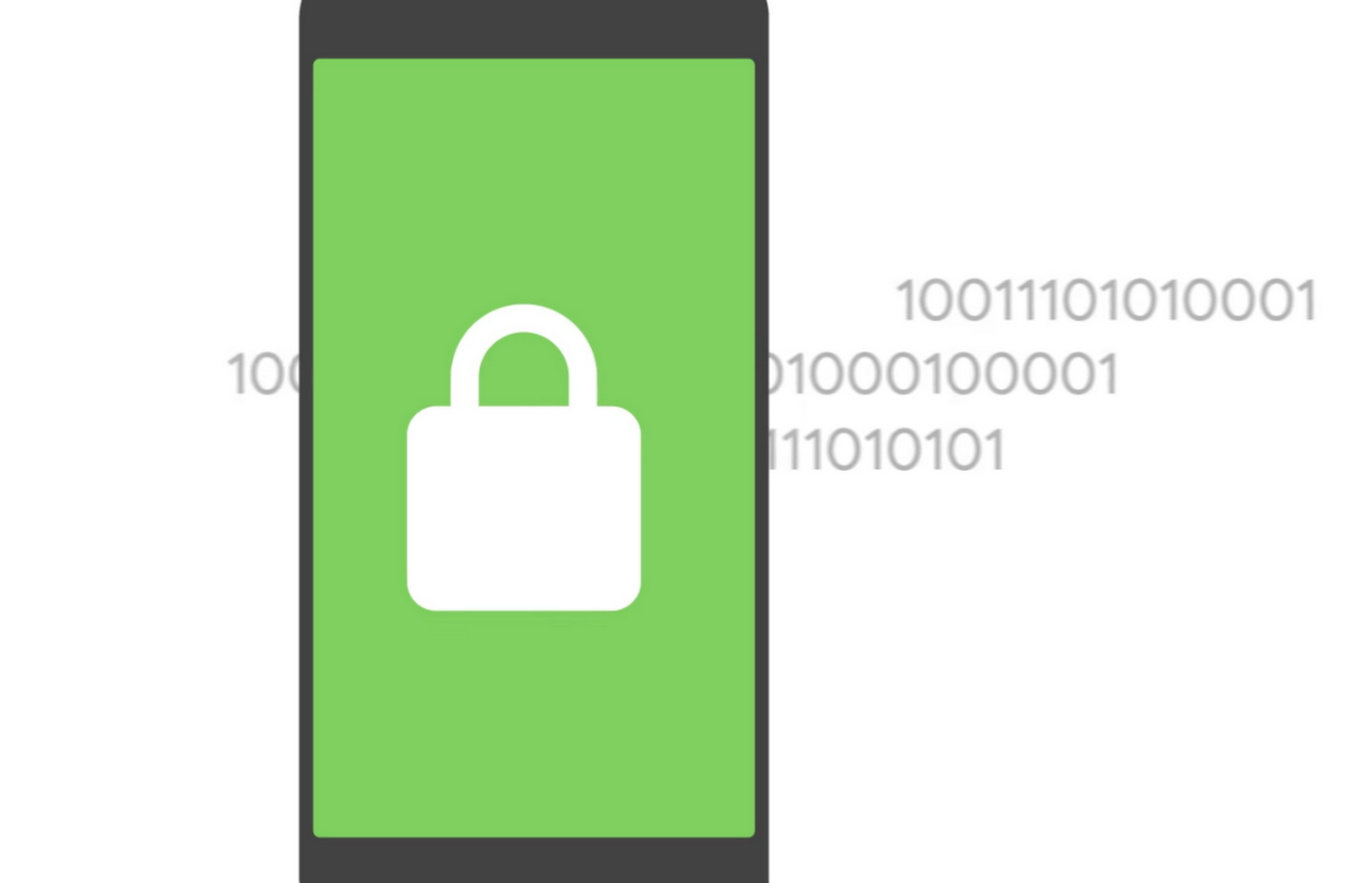 Building secure Android Apps — Part III - Android Friendly