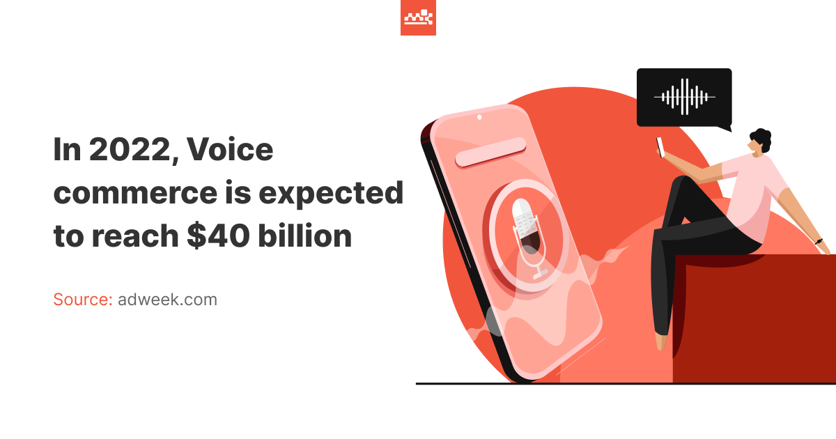 Voice Assistant Use Cases