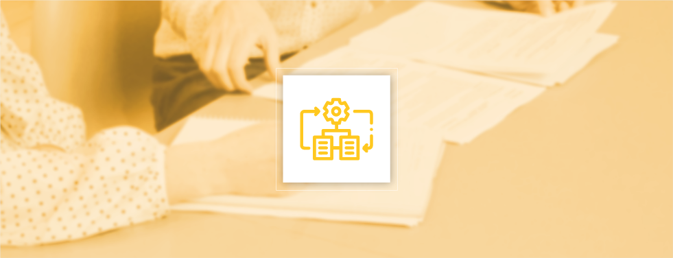 Business Process Automation (BPA) in Document Management